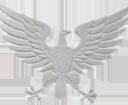 Eagle Relics